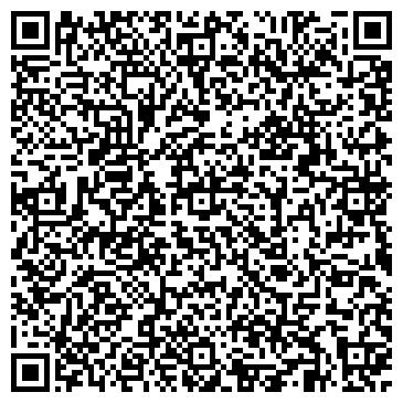 QR-код с контактной информацией организации Доротео, СПД (Doroteo)