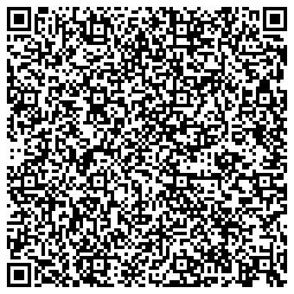 QR-код с контактной информацией организации СЕВЕРО-ВОСТОЧНОЕ РЕГИОНАЛЬНОЕ УПРАВЛЕНИЕ ФЕДЕРАЛЬНОЙ ПОГРАНИЧНОЙ СЛУЖБЫ РФ