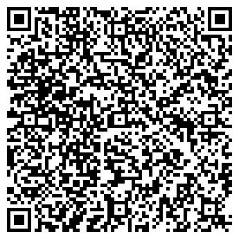 QR-код с контактной информацией организации ГаражМаркет, ЧП