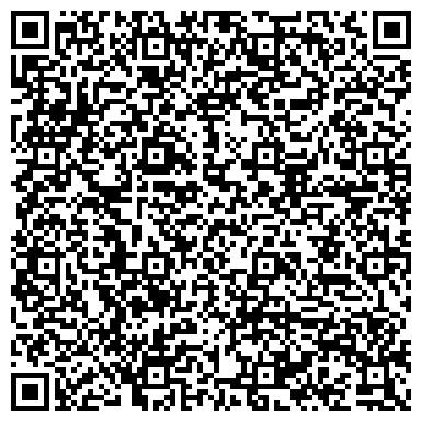 QR-код с контактной информацией организации Стандарт-ИФ, ООО