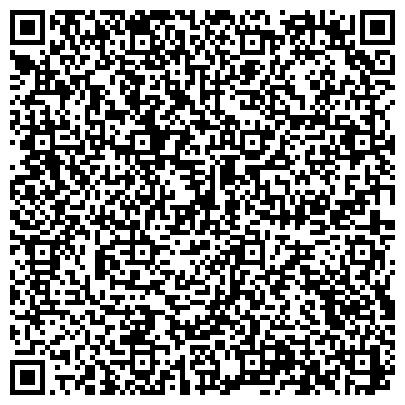 QR-код с контактной информацией организации ХВБК , ООО (Херсонская производственно-строительная компания)
