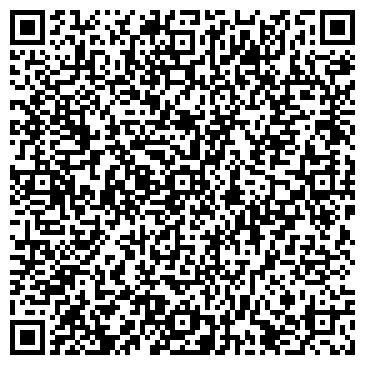 QR-код с контактной информацией организации Бауэр-БМЗ, ООО