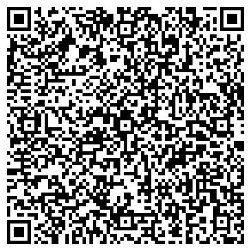 QR-код с контактной информацией организации САВИТА 69, ЧП