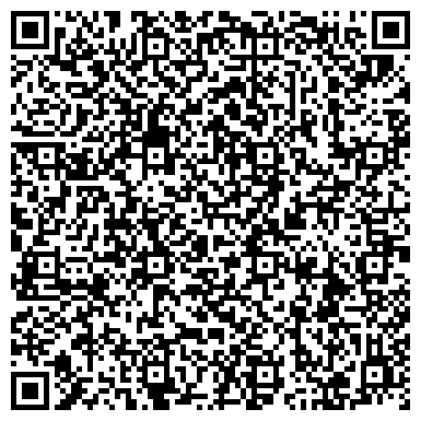 QR-код с контактной информацией организации Спорт Петровка, ООО (Sport Petrovka)