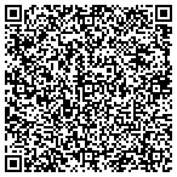 QR-код с контактной информацией организации Магденко А.,СПД