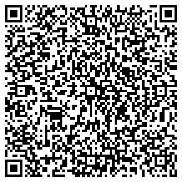 QR-код с контактной информацией организации И-ТЕК Украина, ООО