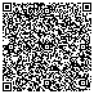 QR-код с контактной информацией организации Представительство BETEN International,ООО