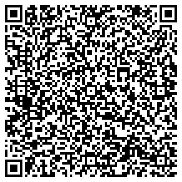 QR-код с контактной информацией организации Компания Стройснаб1, ООО