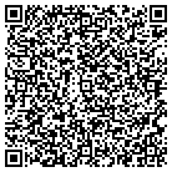QR-код с контактной информацией организации Stepanov, ЧП