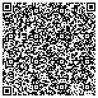 QR-код с контактной информацией организации Славянский культурный фонд, ЧП