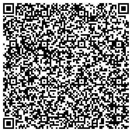QR-код с контактной информацией организации Агентство недвижимости Риалнест, ООО (Realnest)