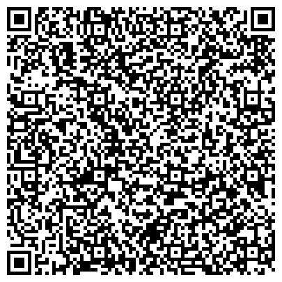 QR-код с контактной информацией организации Осокори, ООО (РАЙСКИЙ уголок для Вашего ОТДЫХа)