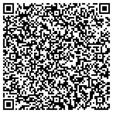QR-код с контактной информацией организации Селезнев, ЧП