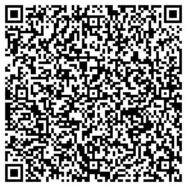 QR-код с контактной информацией организации Арт-Пулз(Art-Pools), ЧП