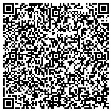 QR-код с контактной информацией организации Крымбизнессервис, ООО