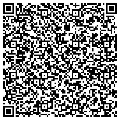 QR-код с контактной информацией организации ВИДЕОТРЕЙД ИНЖИНИРИНГ, ООО