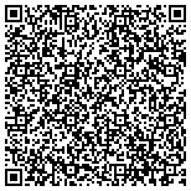 """QR-код с контактной информацией организации Агентство недвижимости """"XXI Век"""""""