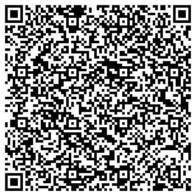 QR-код с контактной информацией организации Бюро недвижимости ИРМА, ЧП