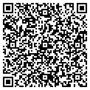 QR-код с контактной информацией организации МИР ВИДЕО