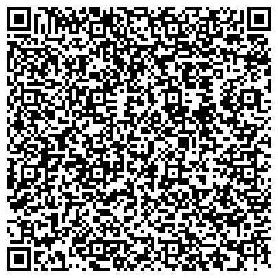 QR-код с контактной информацией организации Украинская геодезическая кампания, ООО (Ukraine Geodesic)