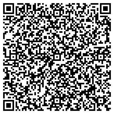 QR-код с контактной информацией организации Проминстрой, ООО