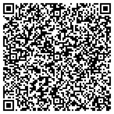 QR-код с контактной информацией организации Стройметалл, ООО