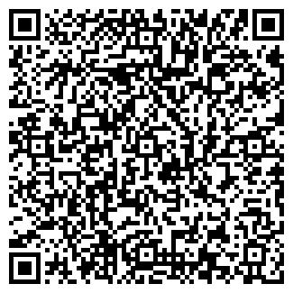 QR-код с контактной информацией организации Disposer, ЧП