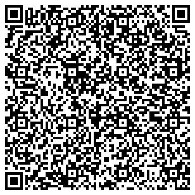 QR-код с контактной информацией организации Eau Claire( гостиничный комплекс), ЧП