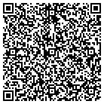 QR-код с контактной информацией организации Дива КР, ООО