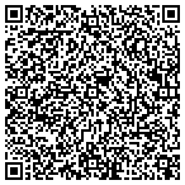 QR-код с контактной информацией организации Быков, ЧП