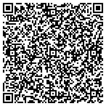 QR-код с контактной информацией организации Независимая адвокатская група, ООО