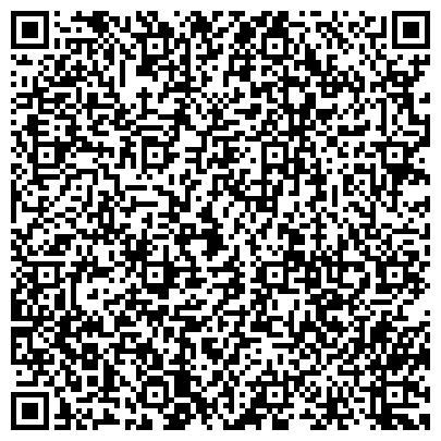 QR-код с контактной информацией организации Скрудж (Бутстрой), Компания