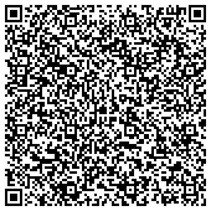 QR-код с контактной информацией организации Учебно-производственное предприятие №2 Украинского общества слепых (УПП №2 УТОС)
