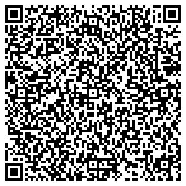 QR-код с контактной информацией организации Птица, ООО
