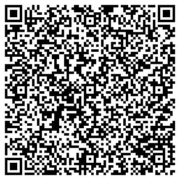 QR-код с контактной информацией организации Куличенко, ЧП