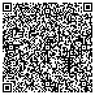QR-код с контактной информацией организации Арцах, ЧП