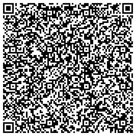 QR-код с контактной информацией организации Херсонский Производственно-Экспериментальный Завод по Разведению Молодежи Частиковых Рыб, ООО