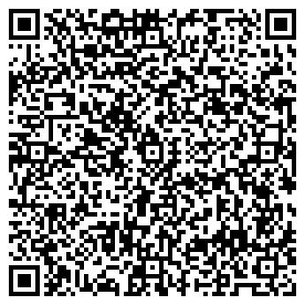 QR-код с контактной информацией организации ЗАО КОТЛЯКОВО ПЗП ВР