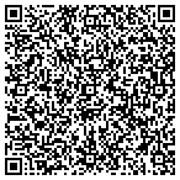 QR-код с контактной информацией организации Ангар, ЧП