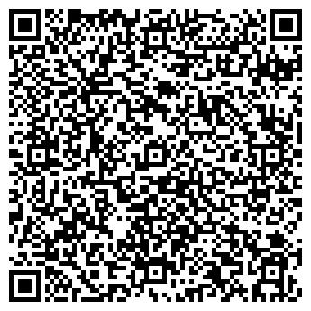 QR-код с контактной информацией организации Ланин В., СПД (Lanin.V)