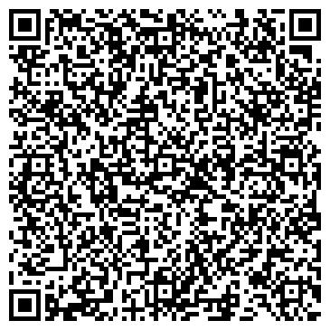 QR-код с контактной информацией организации БСБ, ЧП