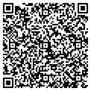 QR-код с контактной информацией организации БроБуз, ЧП (Brobuz)