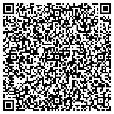 QR-код с контактной информацией организации Тищенко М.А., СПД