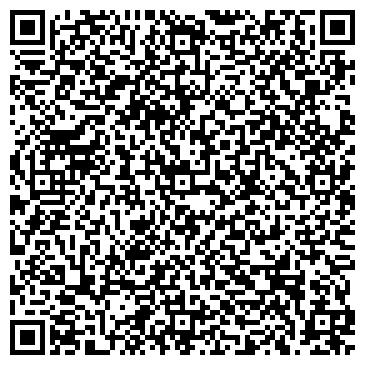 QR-код с контактной информацией организации Авиал профил-1 (Avial profil-1), ООО