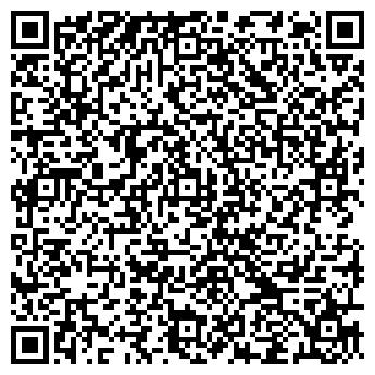 QR-код с контактной информацией организации Элипс ЛТД, ООО