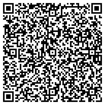 QR-код с контактной информацией организации Деликатный В. П., СПД