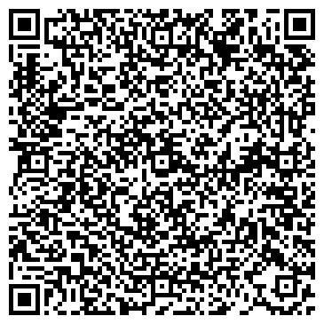 QR-код с контактной информацией организации БМЗ Буд проект , ООО