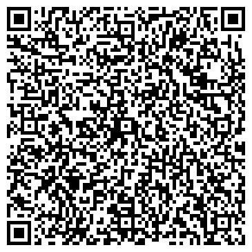QR-код с контактной информацией организации Рябушка, ФГ