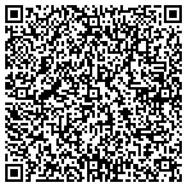 QR-код с контактной информацией организации НТОН-девелопмент, ООО