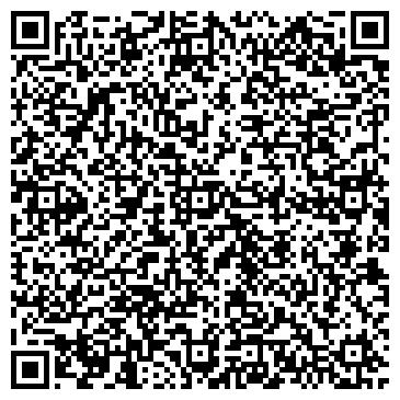 QR-код с контактной информацией организации Шеламов, ЧП